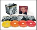 Sviatoslav Richter 스비아토슬라브 리히터 DG, DECCA, Philips 전집 [한정반] (Complete Decca, Philips & DG Recordings)