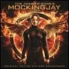 Hunger Games: Mockingjay Part 1 (��Ű���: ��ŷ����) OST (Original Motion Picture Soundtrack)