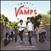 The Vamps - Meet The Vamps (Deluxe Edition)