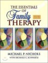 The Essentials of Family Therapy, 2/E
