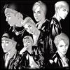 방탄소년단 (BTS) - Danger (Japanese Ver.) (CD+DVD) (초회한정반 A)