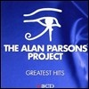 Alan Parsons Project - Greatest Hits