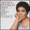 Aretha Franklin - Aretha Franklin Sings The Great Diva Classics