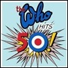 Who - The Who Hits 50! (Deluxe Edition)