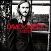 David Guetta - Listen (Deluxe Limited Edition)