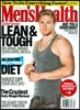 Men's Health USA (월간) : 2014년 12월