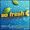So Fresh: The Best of 2014 (�� ������: 2014�� �ֽ� ��Ʈ �� ������)