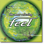 The Most Relaxing Feel 1