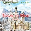 Travel to Mind ��Ƽ ��Ʈ����