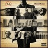 T.I. - Paperwork (Deluxe Limited Edition)
