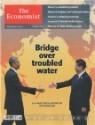 The Economist (�ְ�) : 2014�� 11�� 15��