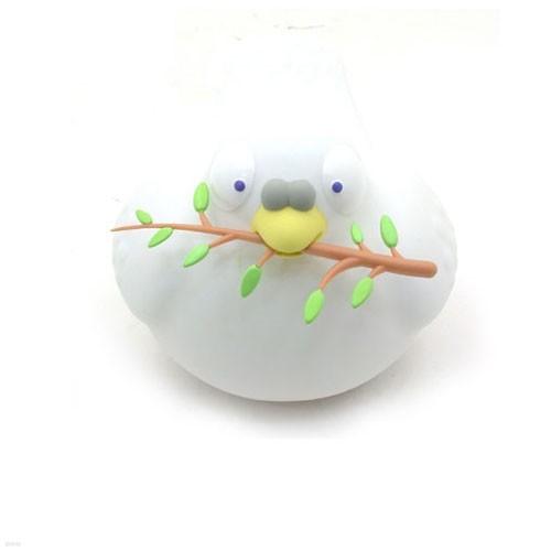 애니애니 동물 저금통 - 비둘기