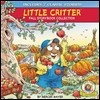 Little Critter Fall Storybook Collection