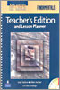 Top Notch Fundamentals : Teacher's Edition and Lesson Planner