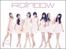 ���κ��� (Rainbow) - �̴Ͼٹ� 2�� : SOҳ