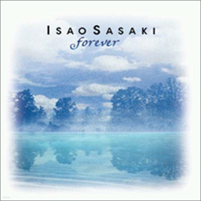 Isao Sasaki - Forever