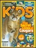 National Geographic Kids (��) : 2014�� 12/1��