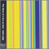 L'Arc~en~Ciel - The Best of L'Arc en Ciel 1994-1998