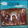 Roche - La Valise De Reve (LP Miniature)