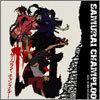 Samurai Champloo (�繫���� ������) OST