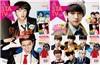 아스타 TV (ASTA TV) + Style (월간) : 12월 [2014]
