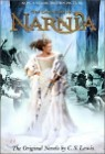 The Chronicles of Narnia : Movie Tie-in : Adult Edition