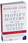 A People's History of the United States : 1492 - Present
