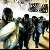 Starflam - Survivant