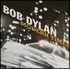 Bob Dylan (밥 딜런) - Modern Times (모던 타임즈) [2LP]