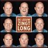 Paul De Leeuw - De Leeuw Zingt Long