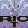 Rio Reiser - Rio 1