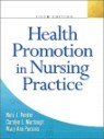 Health Promotion In Nursing Practice