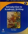 Introduction To Academic Writing Level 3 : Student Book