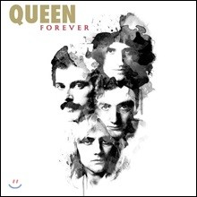 Queen - Forever 퀸 발라드 모음집