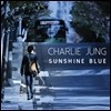 ���� (Charlie Jung) - Sunshine Blue (������ ���)