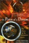 The Price of a Dream