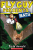Fly Guy Presents : Bats