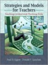 Strategies and Models For Teachers : Teaching Content And Thinking Skills, 5/E