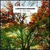 Ludovico Einaudi - In A Time Lapse 루도비코 에이나우디 [2LP]