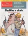 The Economist (�ְ�) : 2014�� 12�� 06��