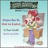 Katie Kazoo Switcheroo : Books 1 & 2 : Audio CD