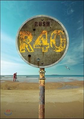 Rush - R40