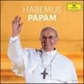 우리에게 오신 프란치스코 교황님 (Habemus Papam)