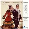 Maria Callas 로시니: 세비야의 이발사 [1957] (Rossini: Il barbiere di Siviglia)