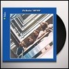 The Beatles - 1967-1970 Blue 비틀즈 블루 [LP]