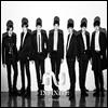 인피니트 (Infinite) - Dilemma (CD+DVD) (초회한정반)