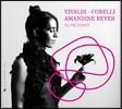 Amandine Beyer 비발디, 코렐리 작품집 (Vivaldi - Corelli)