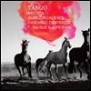 탱고 명반 박스 세트 (Tango)