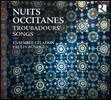 Ensemble Celadon 프로방스의 밤 - 음유시인의 노래 (Nuits Occitanes: Troubadour's Songs)