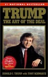 Trump : The Art Of The Deal